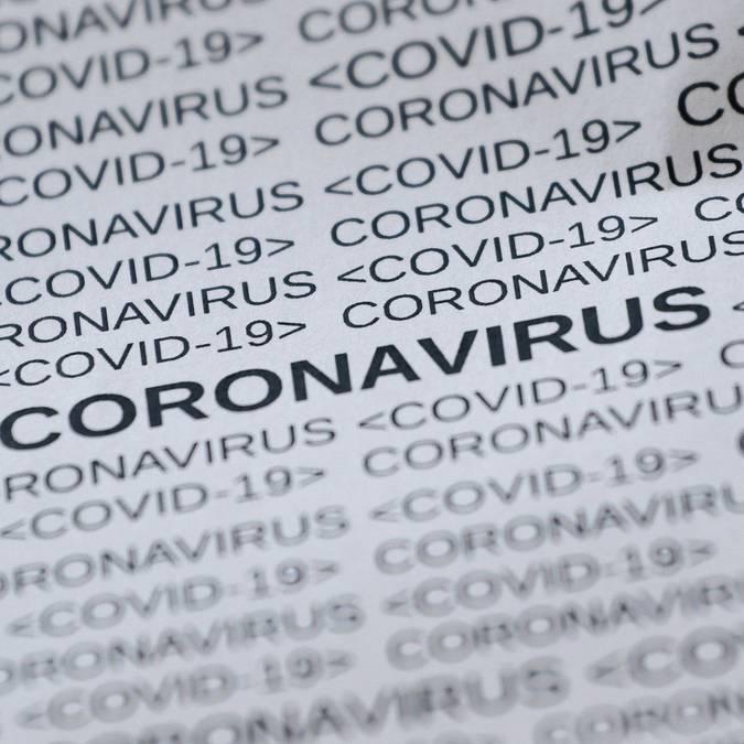 Visuel coronavirus. © Jordy Nijenhuis, Pixabay.